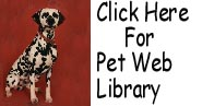 PET WEB LIBRARY